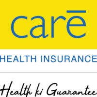 care_health_insurance_logo